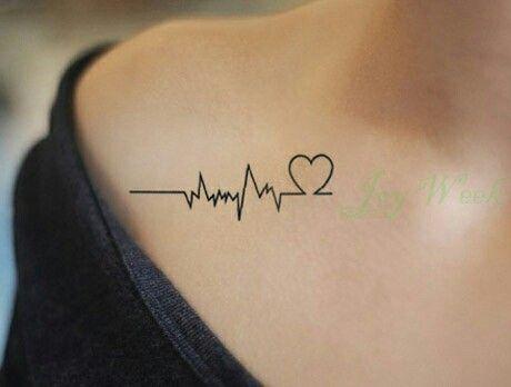 les 34 meilleures images du tableau tatoo sur pinterest id es de tatouages tatouages. Black Bedroom Furniture Sets. Home Design Ideas