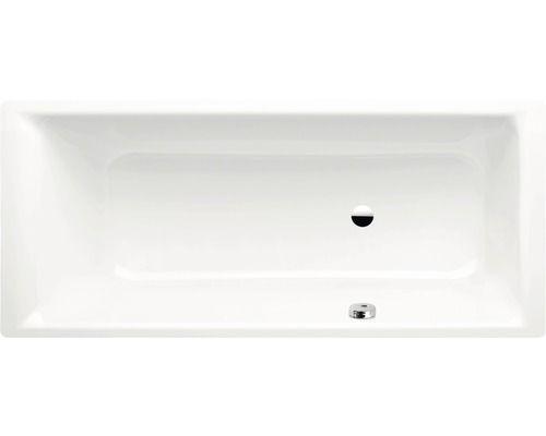 Badewanne Kaldewei PURO 688 170x70 cm weiß
