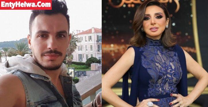 عمل جديد يجمع أنغام وزوجها أحمد إبراهيم في رمضان Women Tops Fashion