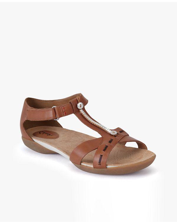 Sandalias de mujer Clarks