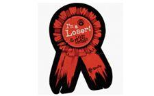 Business Sticker #stickers
