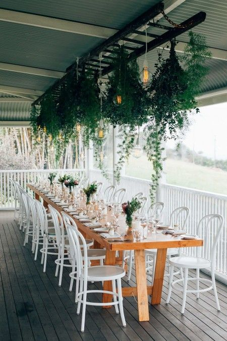 hanging foliage chandeliers