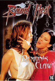 Demon'S Claw 2006 Full Movie. A group of women while visiting a castle studying the history of a mad noblewoman from medieval times finds themselves drawn back into time and into her evil lair where they are expected to...