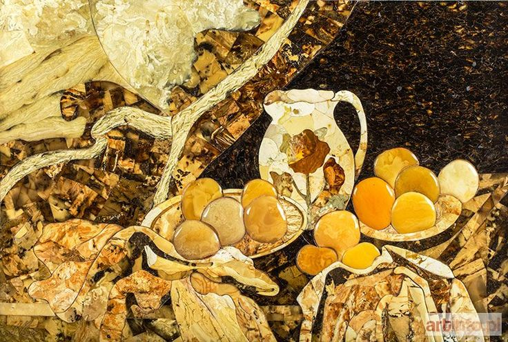 Lucjan MYRTA ● Martwa natura z tkaniną, 1997 r.