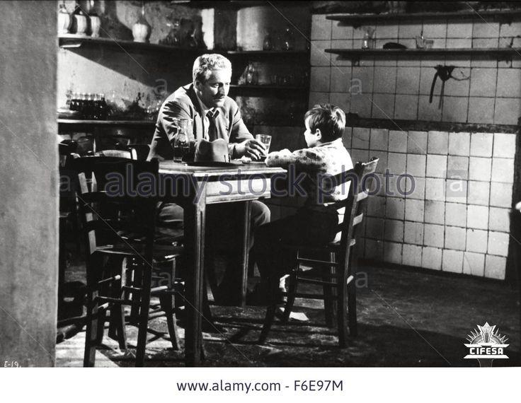 1957-il-ferroviere-original-film-title-il-ferroviere-pictured-pietro-F6E97M.jpg (1300×1007)