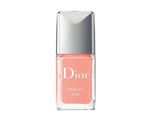 Majesty de Dior