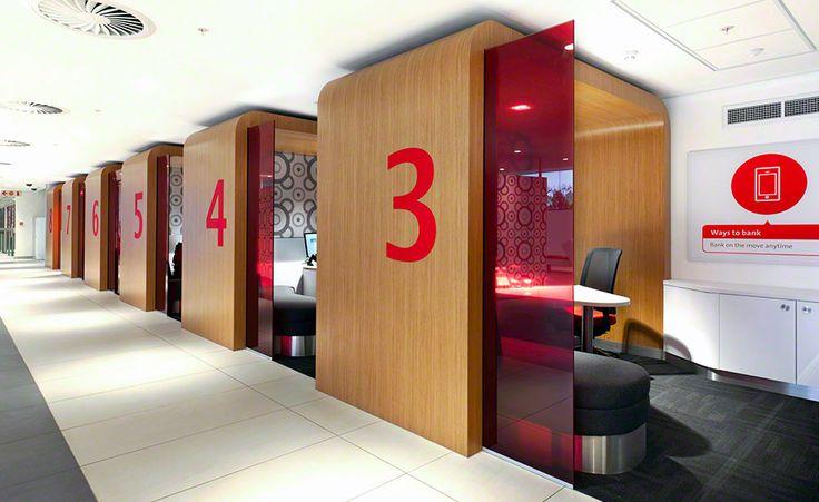 retail bank design absa 8