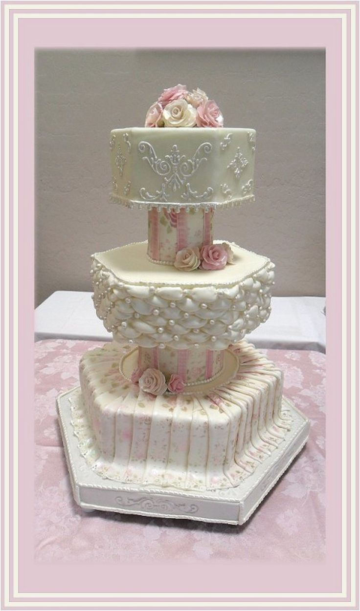 best images about embossed wedding cakes on pinterest cookie cakes