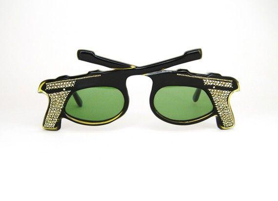 99 best i-wear images on Pinterest   Eye glasses, Glasses and Sunglasses d55aa7cd3e88