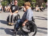 Disabled Accessible Travel & Wheelchair Accessible Barcelona - Based in Barcelona. Locally, offers airport and cruise port transfer services, wheelchair, equipment, and vehicle hires, accessible tours, and bookings for accessible hotels. Some services also offered worldwide.