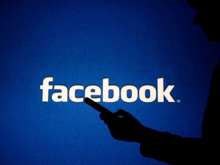82c942a1225d5b3d4bc4499520f9c5ff - How Do You Get To Archived Messages On Facebook
