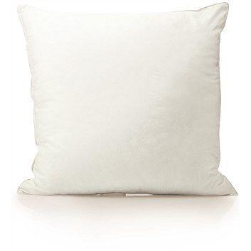 Euro Pillow 60x60cm