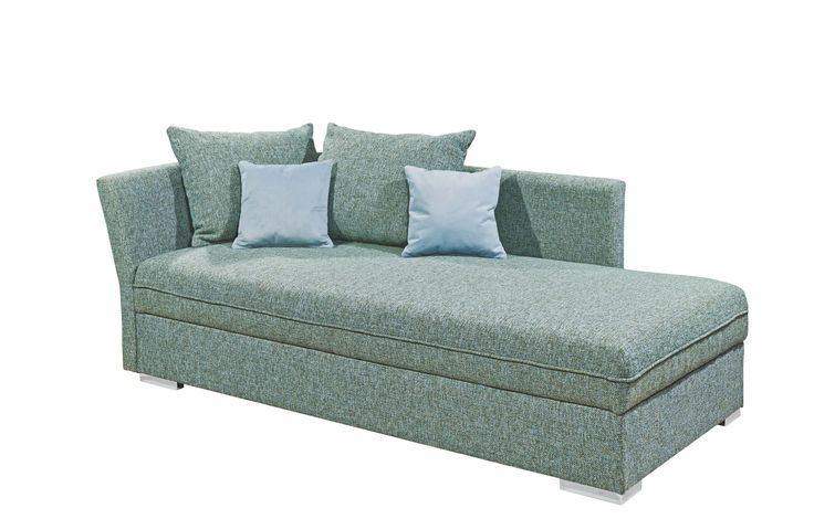 10 best recamire images on Pinterest Sofas, Canapes and Couches