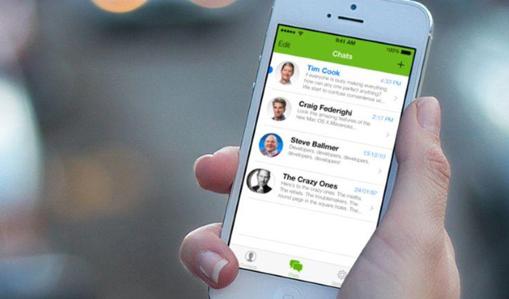 ¿Se puede espiar Whatsapp? – Aprende cómo protegerte