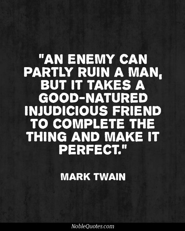 Friend Of My Enemy Quote : Best images about friendship quotes on