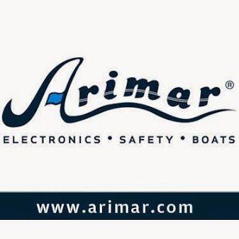 UCINA Confindustria Socio: Arimar http://www.arimar.com/