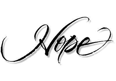 Hope - Google Search