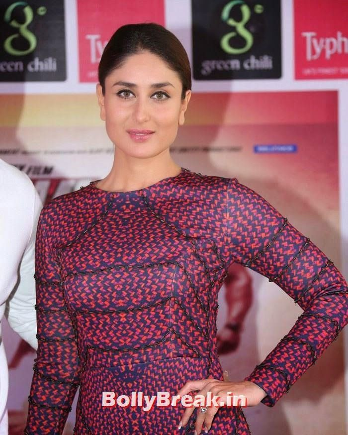 Kareena Kapoor Khan 'Singham Returns' Movie Promotion Photo Gallery - Kareena kapoor will be seen opposite ajay devgan in movie singham returns . The pictures are from recent promotion of the movie , #kareenakapoor #ajaydevgan #kareenakapoorkhan #singhamreturnsmovie #bollybreak #bollywood #india #indian #mumbai #fashion #style #bollywoodfashion #bollywoodmakeup #bollywoodstyle #bollywoodactress #bollywoodhair