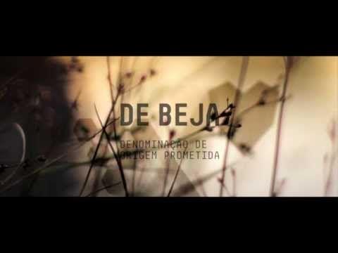 Beja, Alentejo, Portugal - Filme promocional / Promotional film  via Câmara Municipal de Beja
