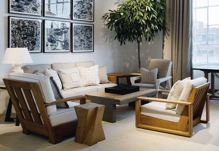 1000 Images About Garden Outdoor Entertaining Furniture Seating Lounge Etc On Pinterest