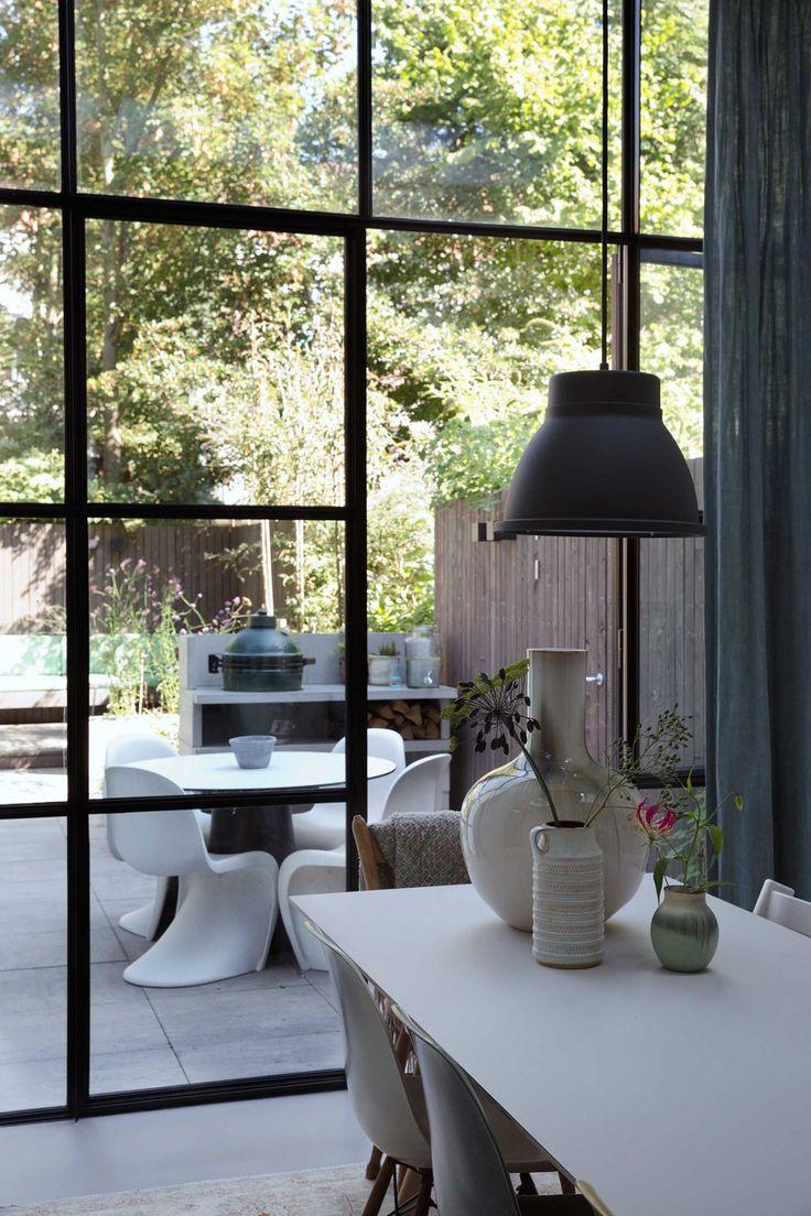 1000+ images about Facile living / eenvoudiger wonen on Pinterest