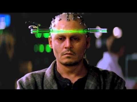 ((COMPLET)) Regarder ou Télécharger Transcendance Streaming Film en Entier VF Gratuit