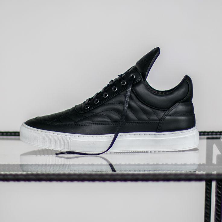 Footshop - More than sneakers