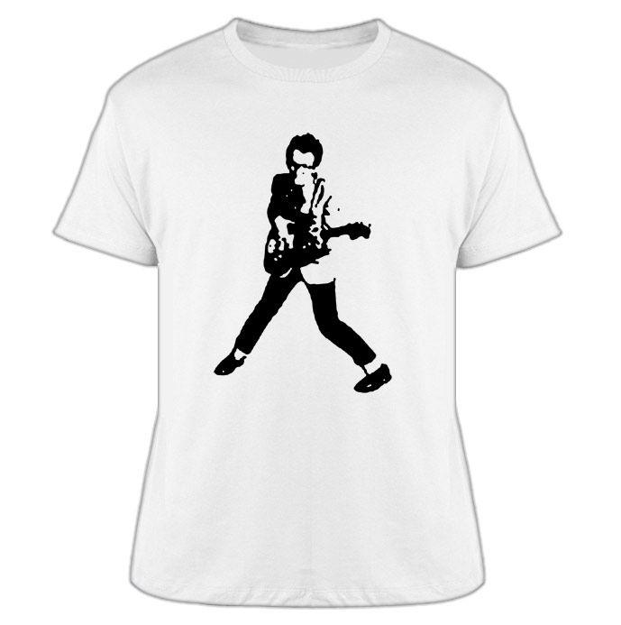 Mejores 12 imágenes de gifts for the girls. en Pinterest | Elvis ...