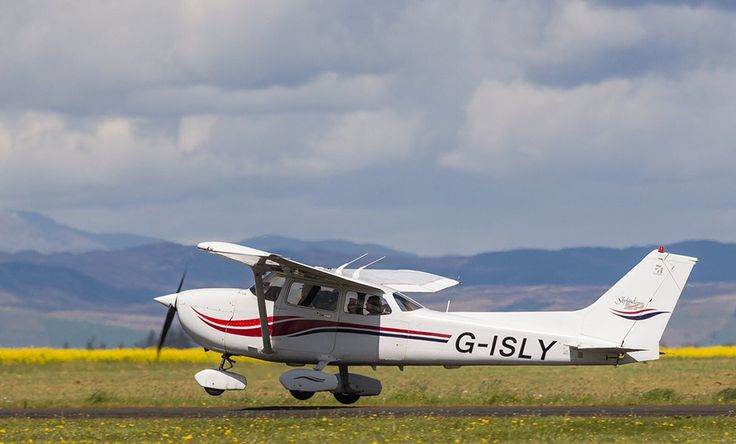 8 best work images on pinterest aircraft airplane and airplanes cessna 172 image copyright acs flight training fandeluxe Images