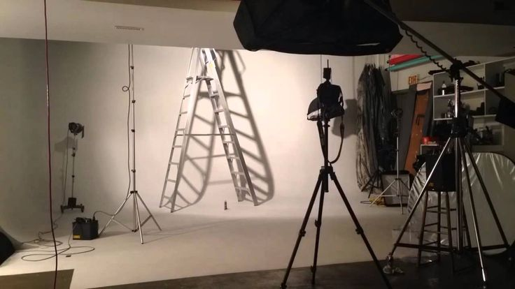 Behind the Scenes: Ottawa Life Magazine Fashion Cover Shoot