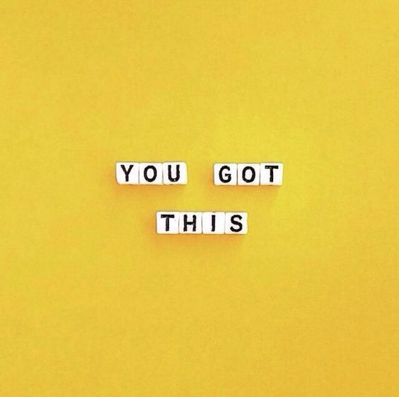 Best Quotes From The Yellow Wallpaper: 2267 Best Images About Quotes. On Pinterest