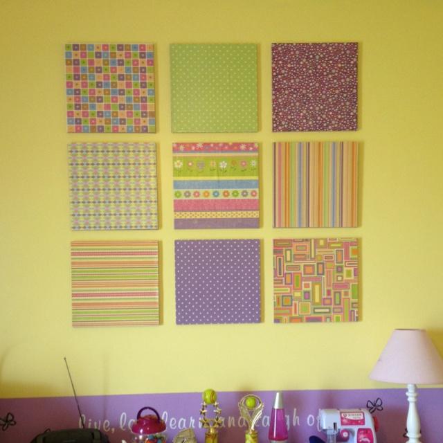 122 best Mod podge ideas images on Pinterest | Craft ideas ...