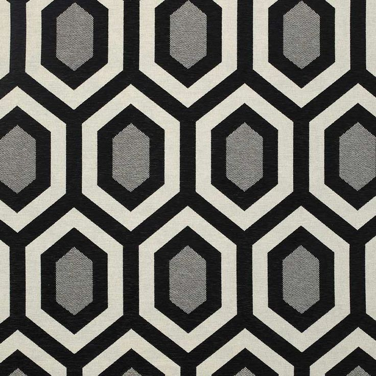 Warwick Fabrics : TATE