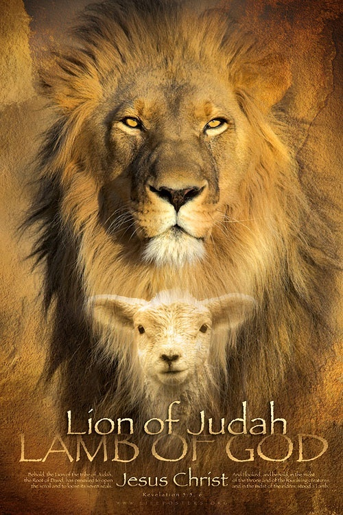 65 Best Christian Posters With Bible Verses Images On Pinterest