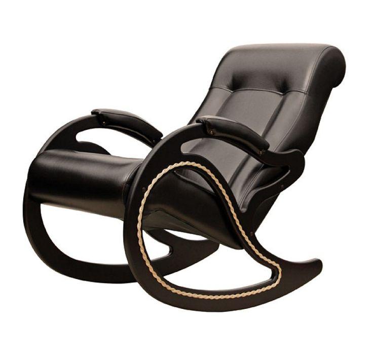 Как сделать кресло-качалку своими руками: пошаговый Мебель своими руками из дерева чертежи и ход работы