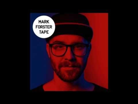 Mark Forster Flüsterton - YouTube