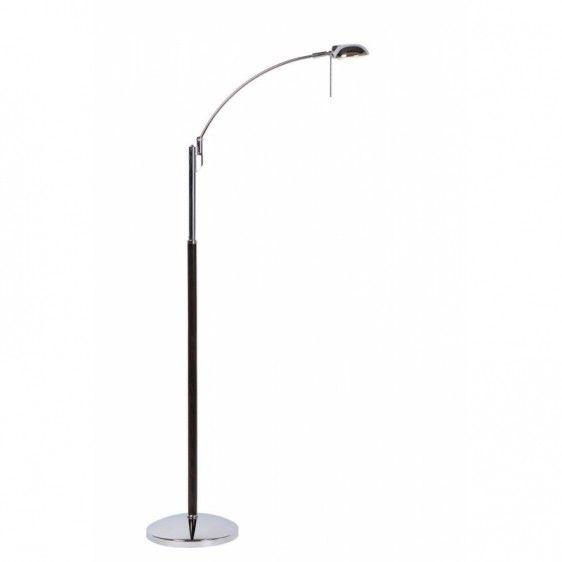 LUCIDE lampa podłogowa TILLY 39706/21/11