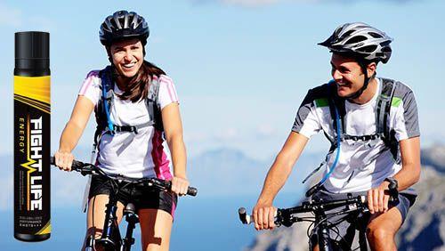 5 Motive Pentru Care Merita Sa Folosesti Bicicleta Zilnic