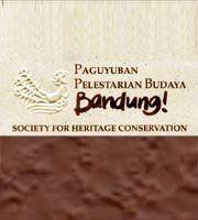 bandung heritage society - Google Search