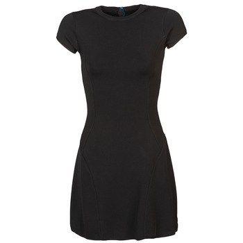 Κοντά Φορέματα Kookaï CARSON  #moda #style #sales