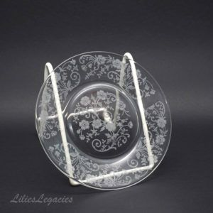 fostoria-buttercup-etched-glass-salad-plate-7-12-priced-per-pair-more-available-vintage-floral-etched-glassware-586cad711.jpg