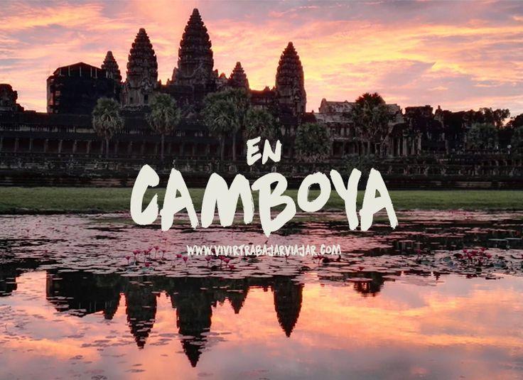angkor-wat-siem-reap-camboya