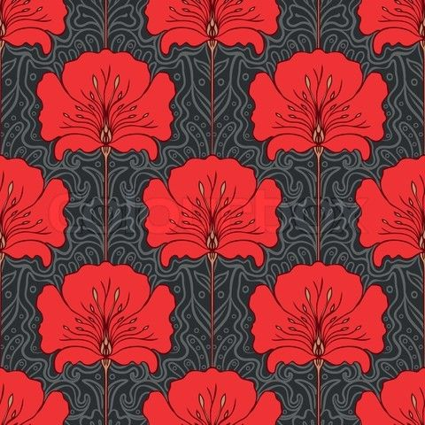 Art deco wallpapers and carpets   Sidewalk Empire