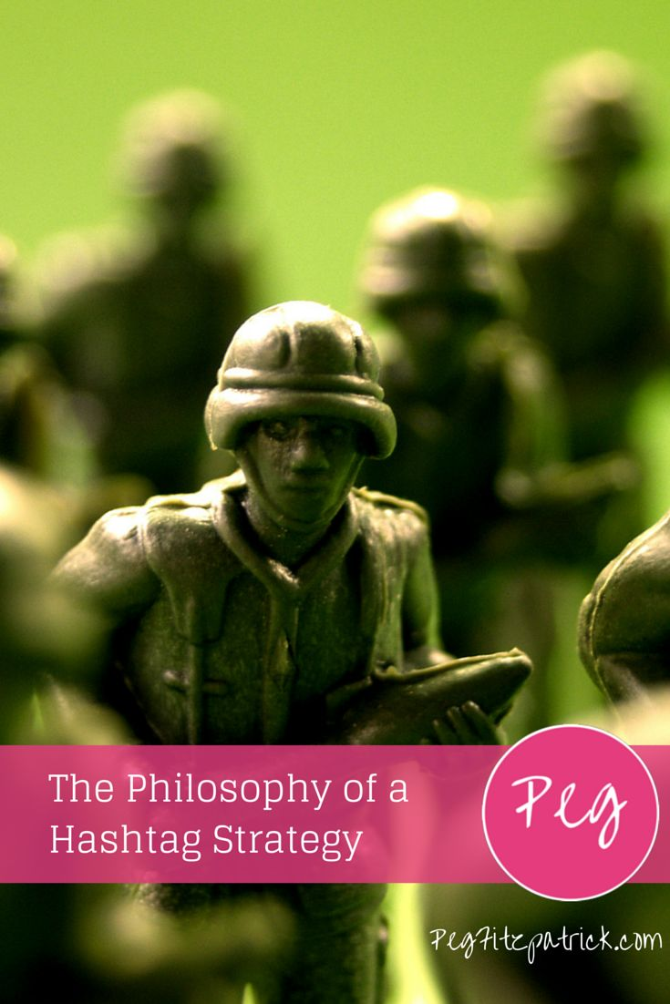 what value does philosophy have essay This is an annotated sample philosophy paper for those wanting a downloadable copy, here is a png file:.
