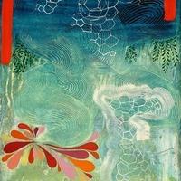 Gabe Brown -Artists Gabe, Gabe Brown, Art Inspiration, Abstract Art, Barns Fine, Fine Art, Brown Abstract, Art Artists, Abstract Landscapes