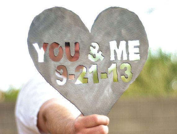 6 Wedding Anniversary Gift: Best 25+ 6 Year Anniversary Ideas On Pinterest