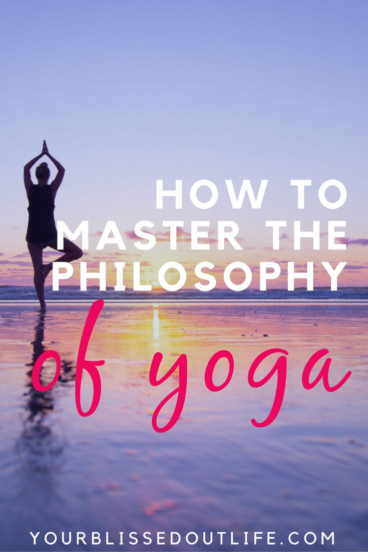 yoga, yoga guide, introduction to yoga, yoga for beginners, the ultimate guide to yoga, how to do yoga, how to start doing yoga, do yoga at home, how to do yoga at home, home yoga practice, yoga tips, yoga lifestyle, yoga exercises, yoga philosophy, what is yoga, practicing yoga at home, what is yoga about