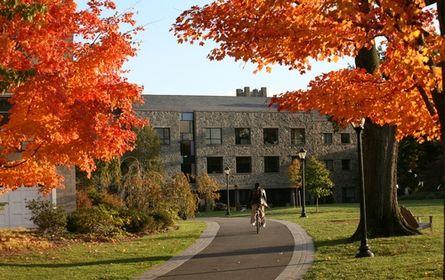 Swarthmore College, Swarthmore, PA, www.swarthmore.edu/