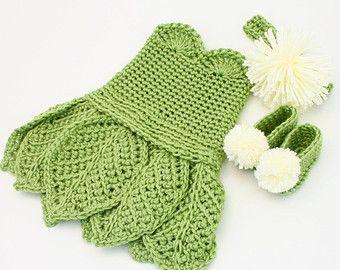 patterns crochet baby en Etsy, un mercado global de artículos hechos a mano y vintage.