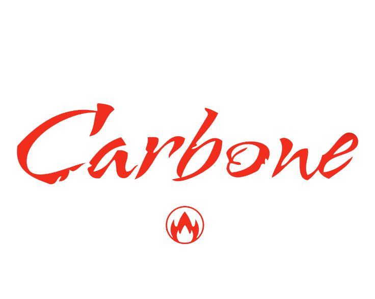Menu | Winnipeg Pizza Restaurant - Carbone Coal Fired Pizza